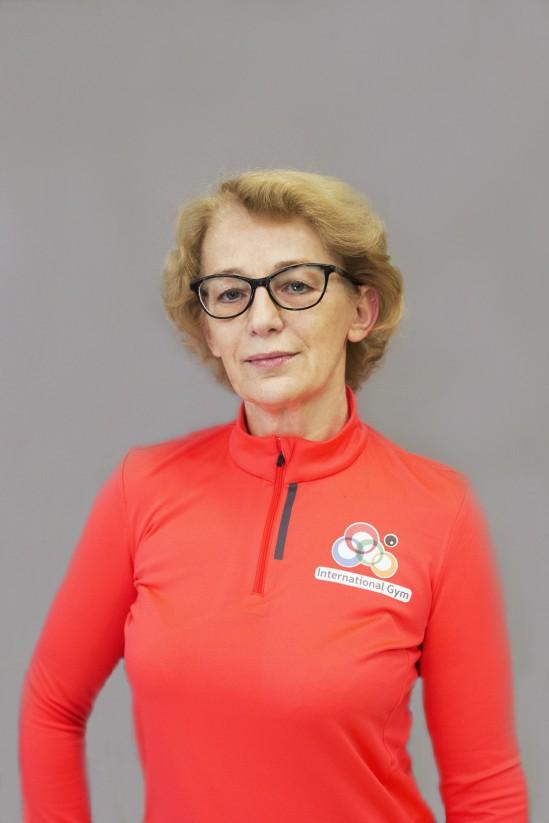 Violeta (Kaunas)